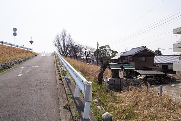 上小田井不明社2